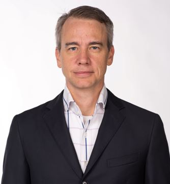 Dr. Michael Saletu