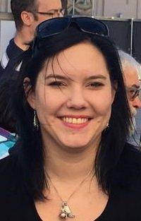 Jennifer Bocek