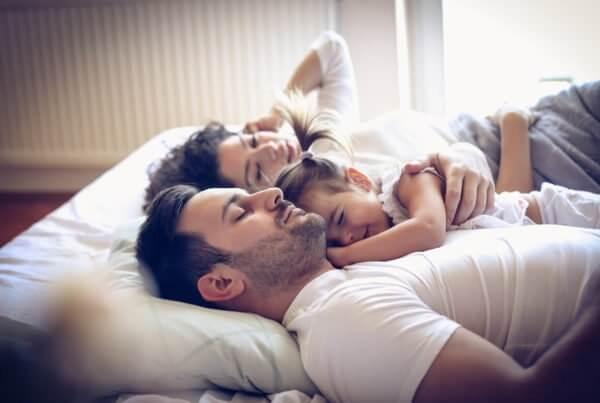 Weltschlaftag 2019 – gesund schlafen, gesund altern
